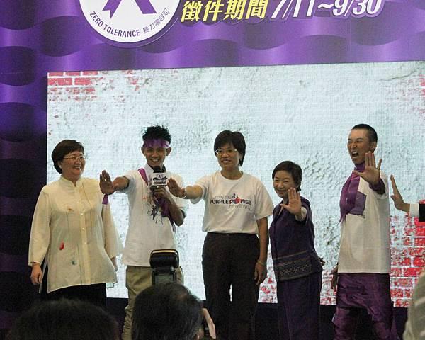 紫絲帶9.JPG