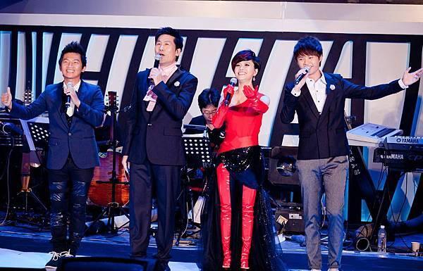 豐雯演唱會2.JPG
