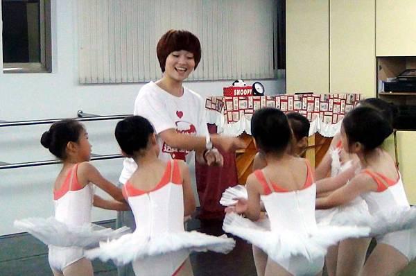 練舞3.JPG