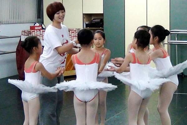 練舞1.JPG