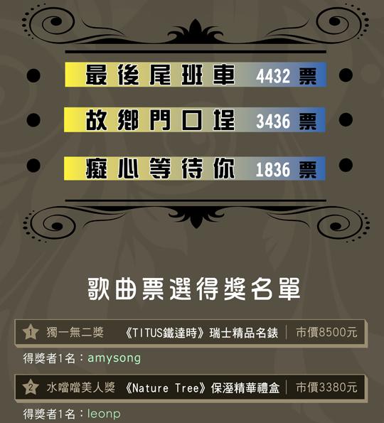 20130702許富凱網路票選活動公告版_02.png