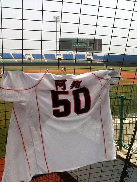 棒球隊4.JPG