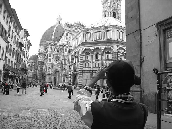 義大利照片