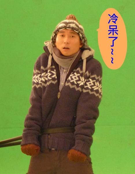 溫馨2.JPG