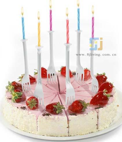 蛋糕叉蠟燭.jpg