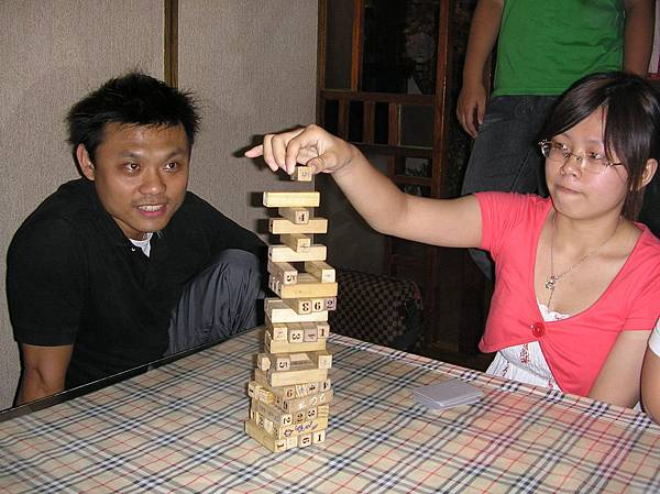 PA030039