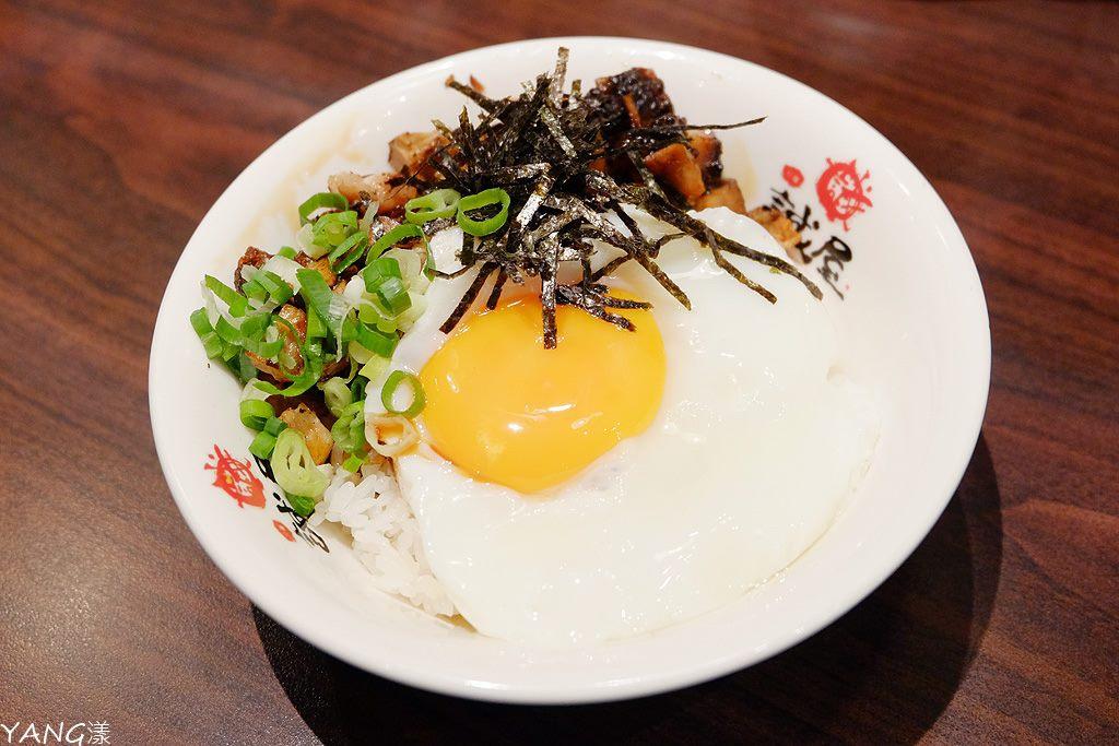 誠屋--叉燒丼.jpg