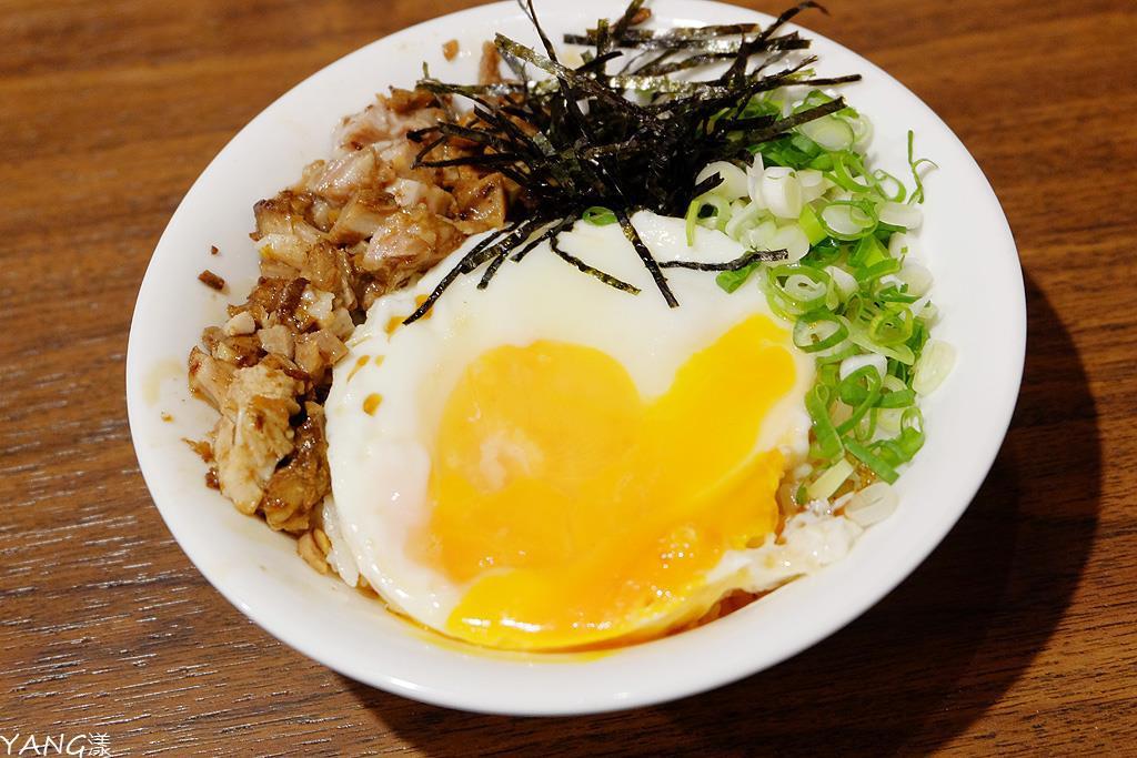 麵通屋--叉燒丼.jpg