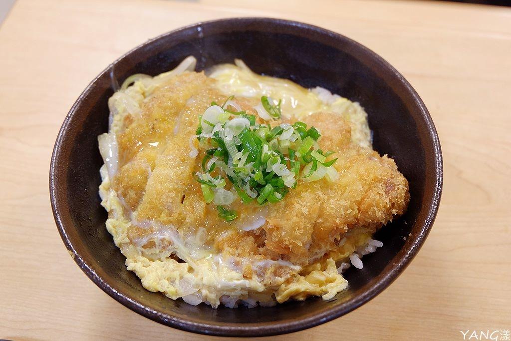 香酥雞排丼.jpg