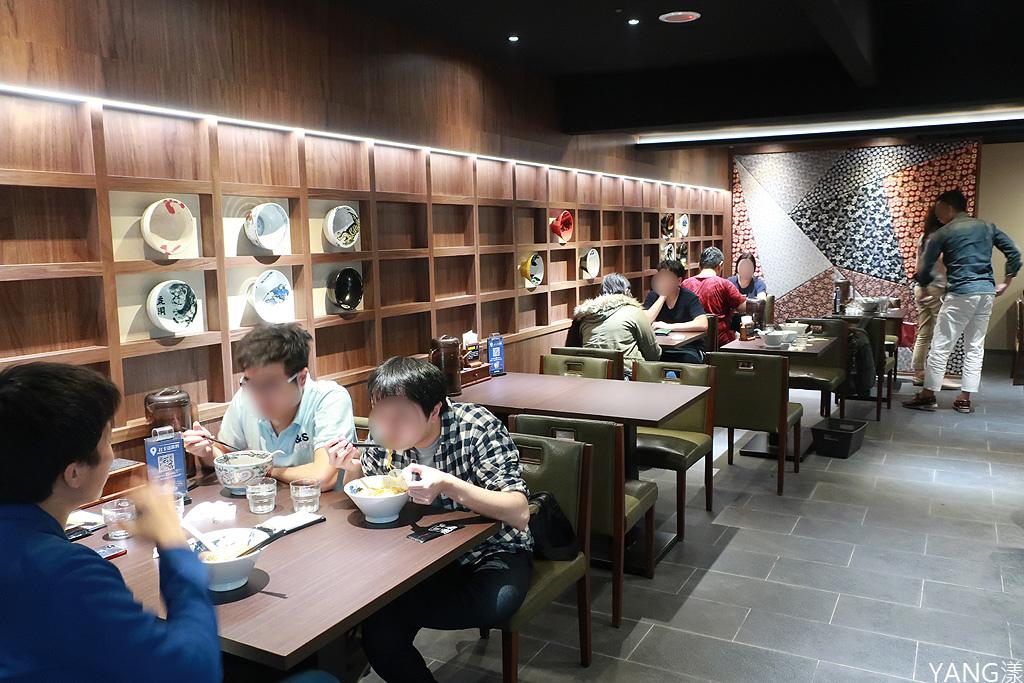 麵屋武藏本店