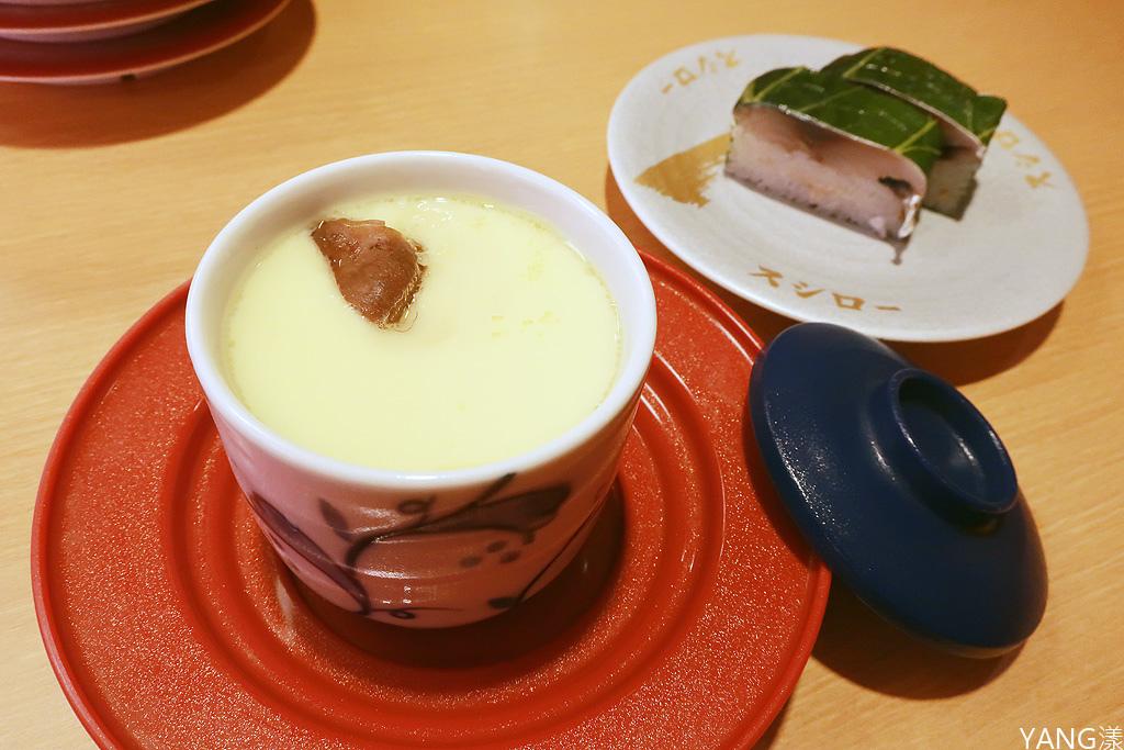 台灣壽司郎