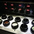 金極鮮火鍋
