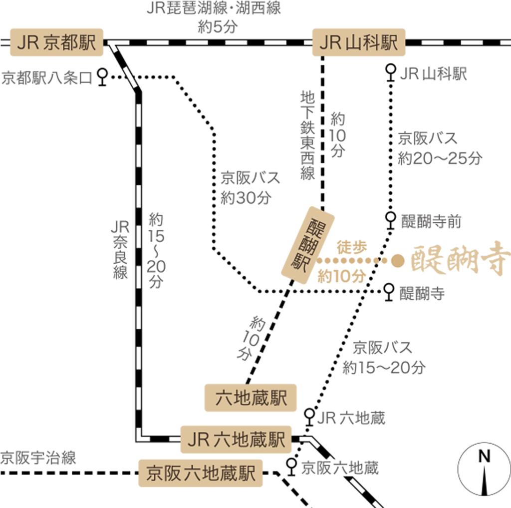 sec3-map1.png