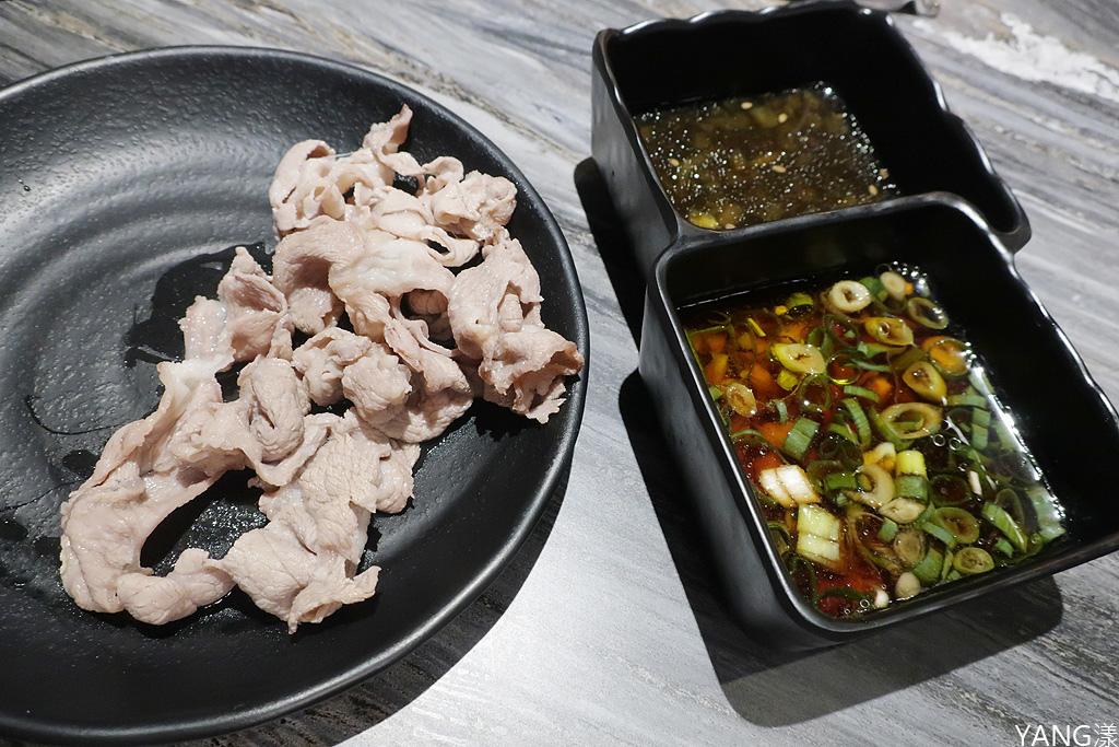鈥鍋嚴選海陸創意鍋物