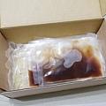 Soba Shinn & 柑橘快煮包