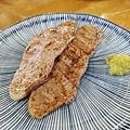 小滿苑燒肉