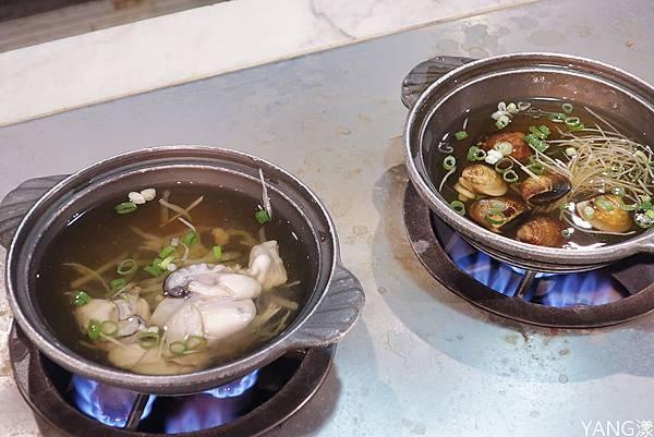 豐FOOD.海陸百匯