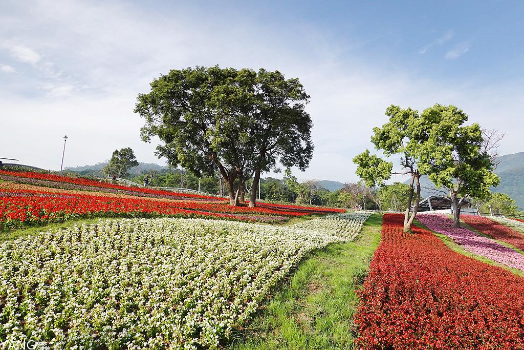 三層崎公園