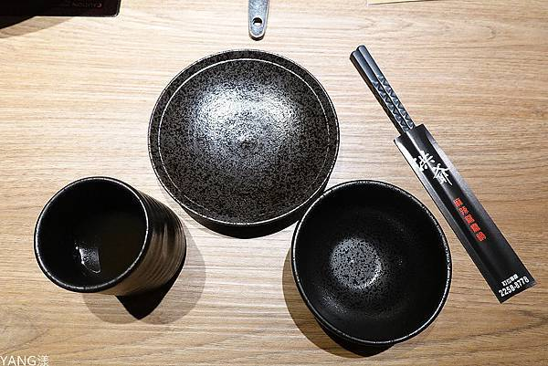 洪爺麻辣火鍋