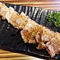 韓舍 熟成肉韓式烤肉韓舍 熟成肉韓式烤肉