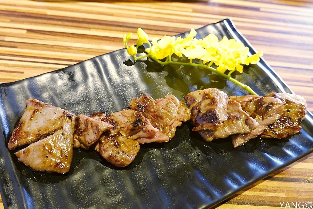 韓舍 熟成肉韓式烤肉