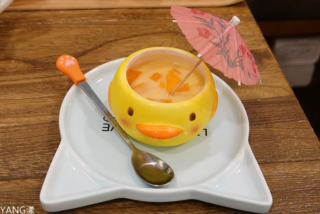 果子幸福料理
