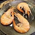 喜園涮涮鍋民生浪漫店