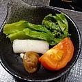 丸山日式涮涮鍋