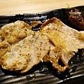 赤富士燒肉