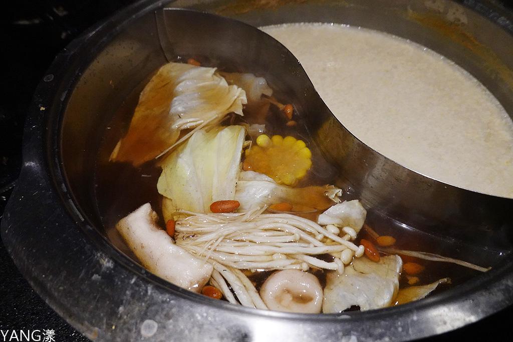 瓦崎燒烤火鍋
