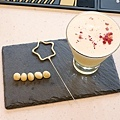 Leone Restaurant&Bar