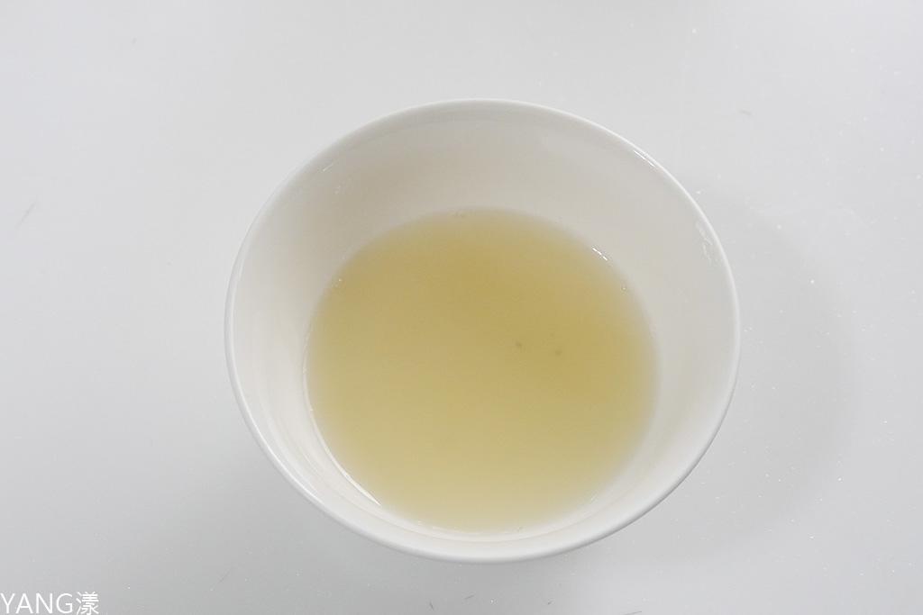 拉麵專門店 麵屋雞金