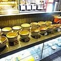 石‧撈麻辣鴛鴦鍋