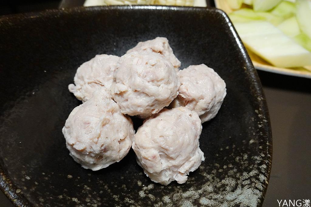 椒宴麻辣火鍋