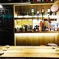 獨樂清酒食堂