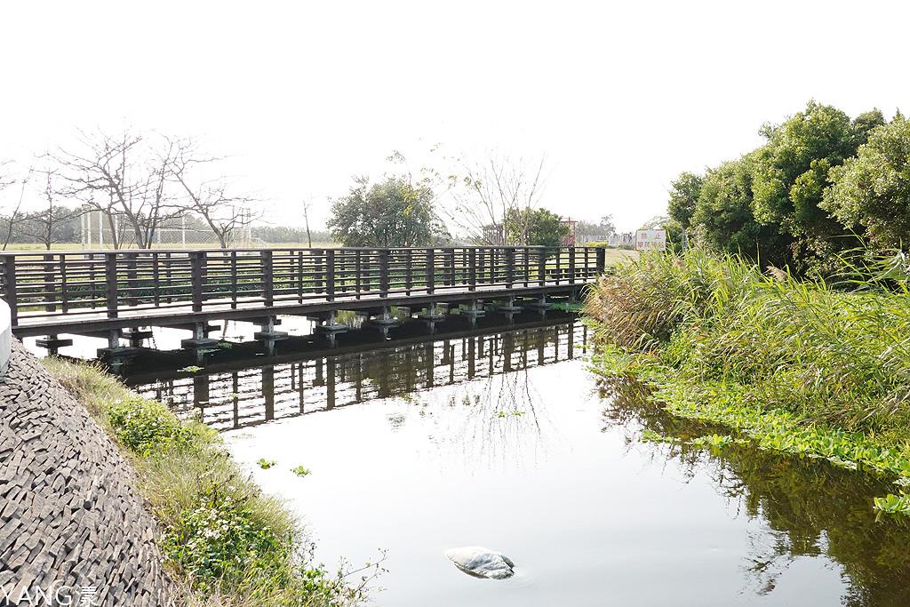 水資源公園