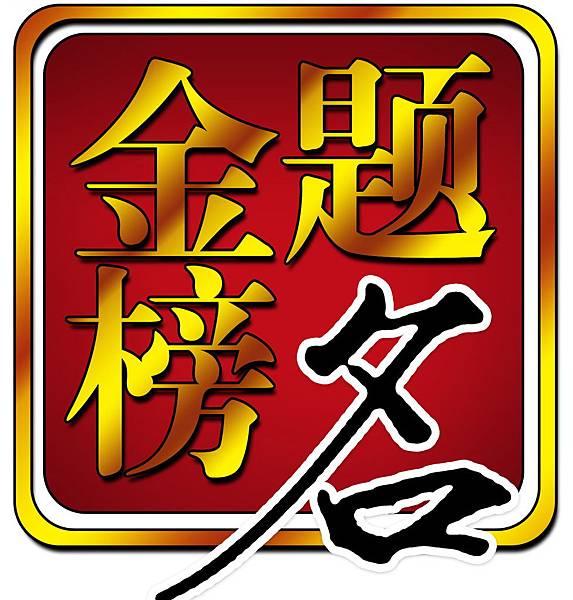 200847162842946_2.jpg