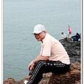 2011_05_13-002