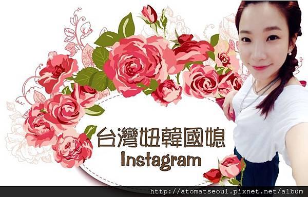 httpsinstagram.comhxyxlx421
