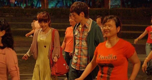 09 榮星花園-2.JPG