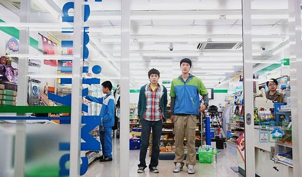 04 全家便利商店-2.jpg