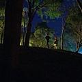 07 大安森林公園.JPG