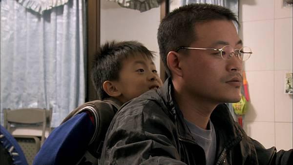 遙遠星球的孩子_蔡傑與蔡傑爸.jpg