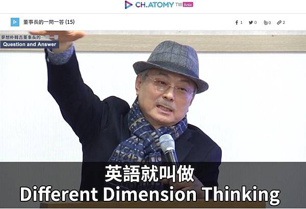 Different Dimension Thinking.jpg