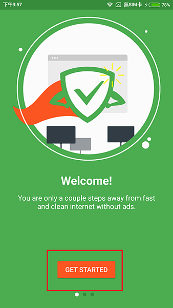 Screenshot_2016-10-15-15-57-32_com.adguard.android.contentblocker.png