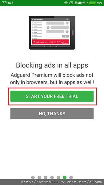 Screenshot_2016-10-16-13-37-04_com.adguard.android.png