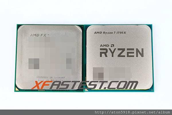 AMD-Ryzen-7-1700X-CPU.jpg