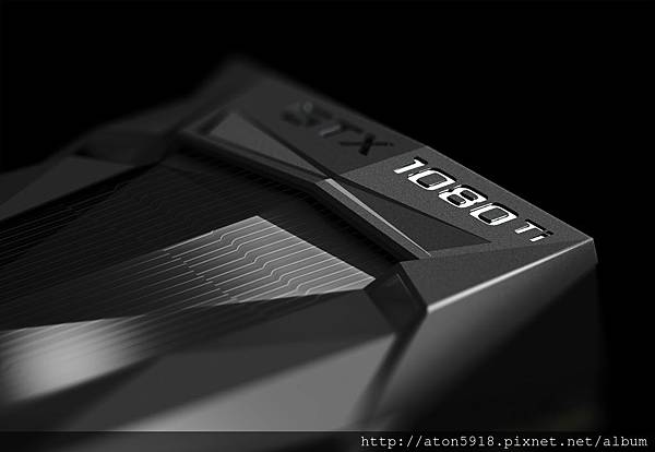 gallery-gtx-1080-ti-3-large.jpg