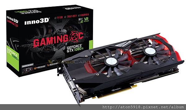 Inno3D-GeForce-GTX-1080-Ti-GAMING-OC.jpg