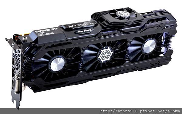 Inno3D-GeForce-GTX-1080-Ti-iChill-angle1.jpg